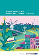 Energy, transport and environment statistics — 2020 edition