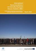 International Recommendations on Internally Displaced Persons Statistics (IRIS)