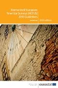 Harmonised European Time Use Surveys (HETUS) — 2018 guidelines — Re-edition