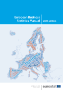 European Business Statistics Manual — 2021 edition