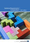 Statistical Requirements Compendium — 2021 edition