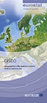 Couverture GISCO — Geographic information system of the Commission