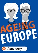 Ageing Europe — 2019 edition