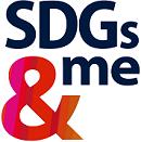 SDGs and me — 2020 edition