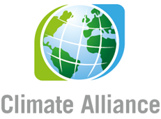 Climate alliance.png