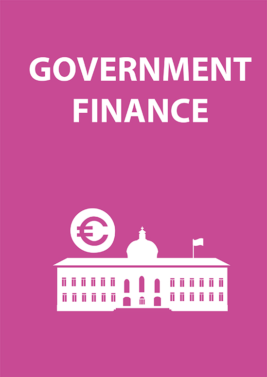 Cahiers-government finance.jpg