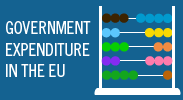 Government expenditure in the EU-03.png