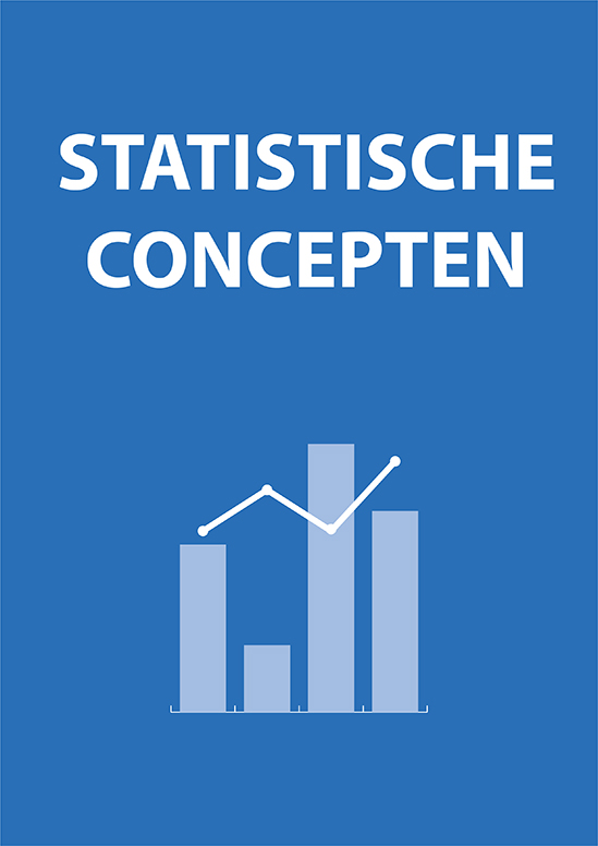 CahiersNL-statistical-concepts.jpg