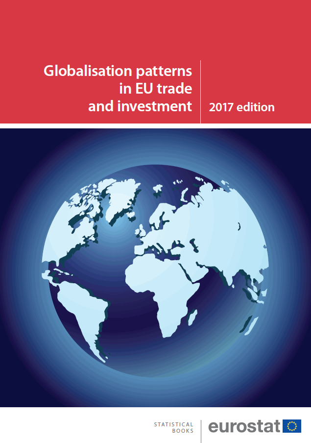 Globalisation patterns - cover page.png