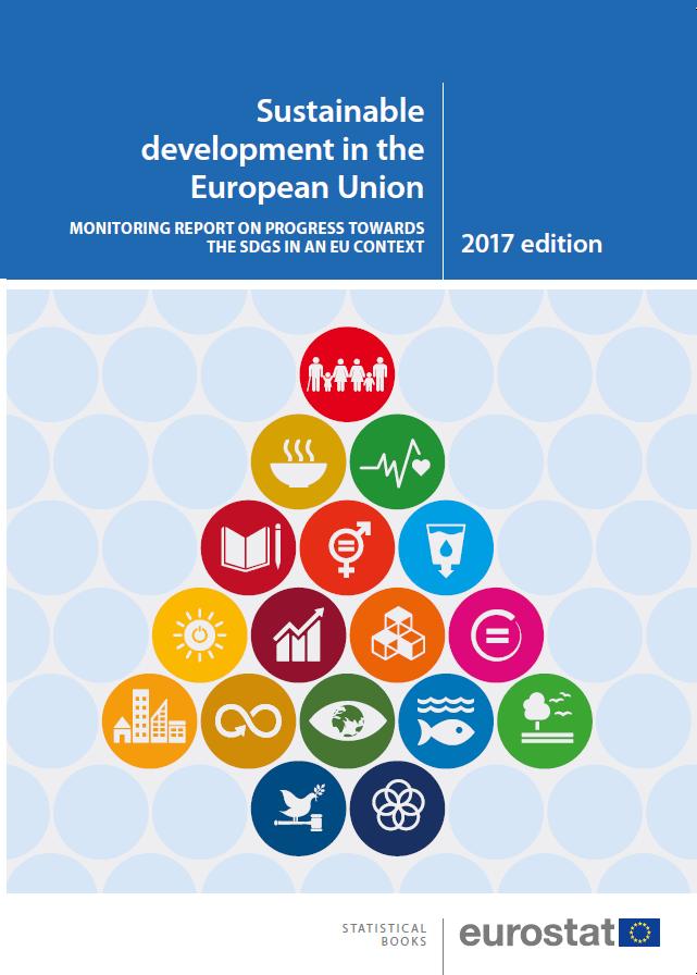 THE EUROPEAN UNION EXPLAINED EPUB