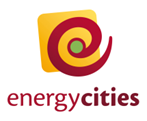 Energy cities.png