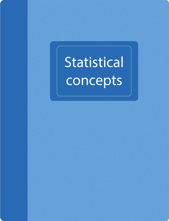 Stats4beginners Statistical concepts.png