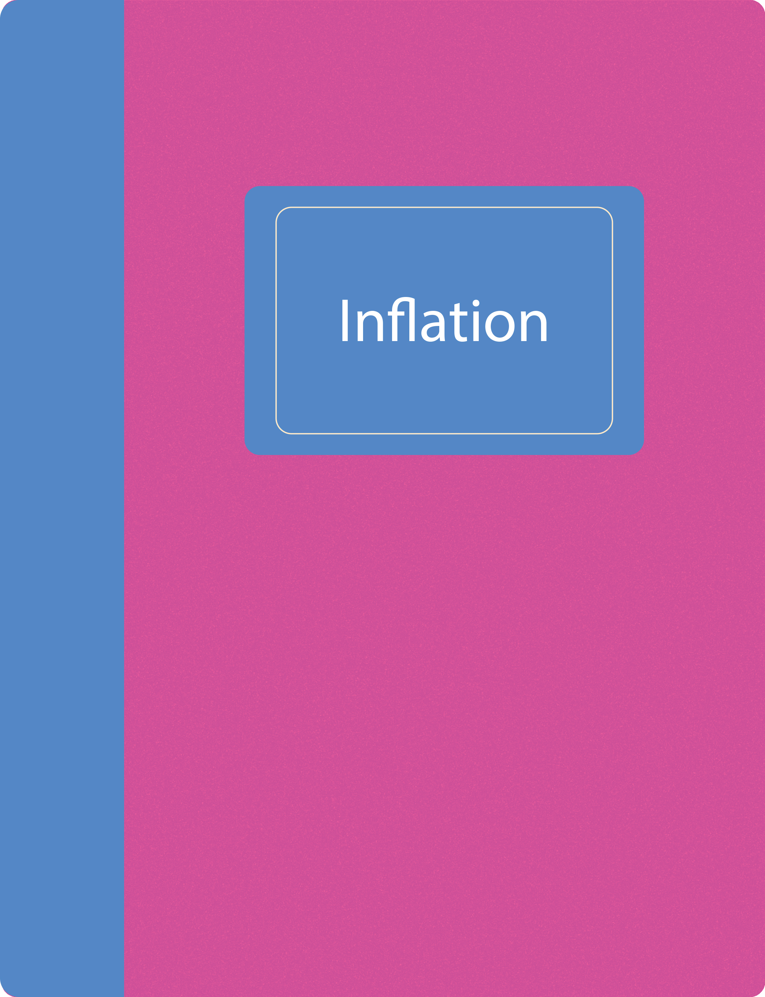 Cahier example theme2 inflation.jpg
