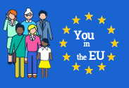 Logo You in the EU EN.png