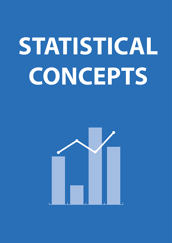 Cahiers-statistical-concepts.jpg