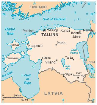 File:Estonia - Map.PNG - Statistics Explained