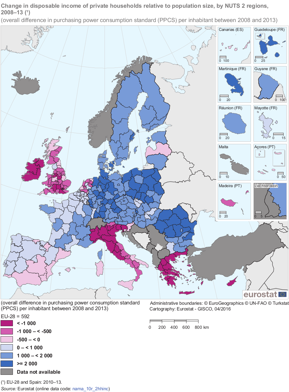 http://ec.europa.eu/eurostat/statistics-explained/images/d/d8/Change_in_disposable_income_of_private_households_relative_to_population_size%2C_by_NUTS_2_regions%2C_2008%E2%80%9313_%28%C2%B9%29_%28overall_difference_in_purchasing_power_consumption_standard_%28PPCS%29_per_inhabitant_between_2008_and_2013%29_RYB2016.png