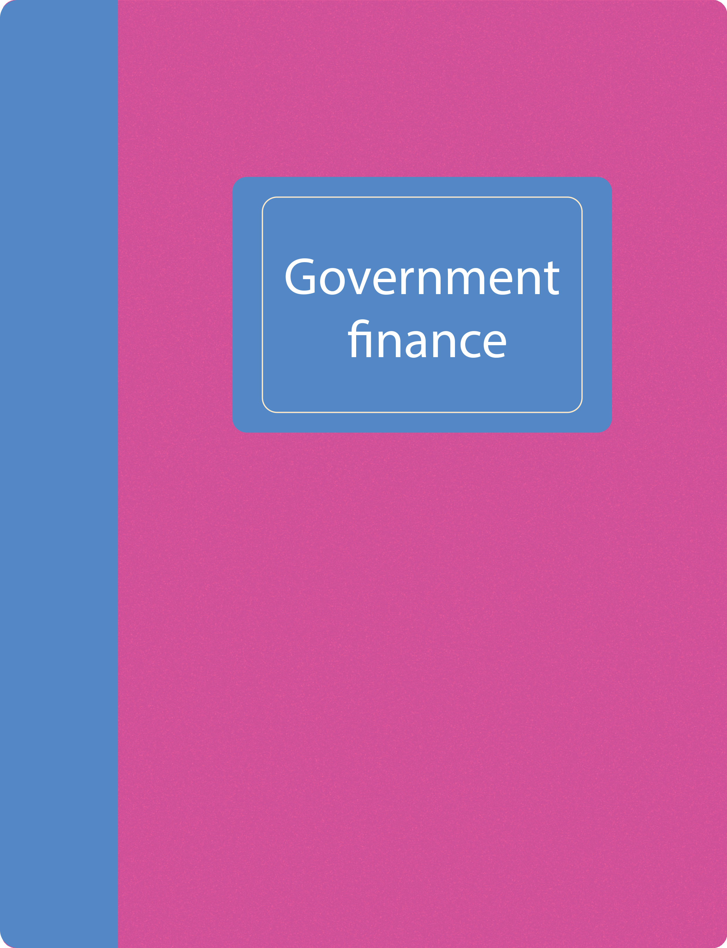 Cahier example theme2 gov.jpg