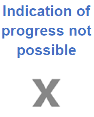 Indication of progress not possible evaluation 2018.PNG