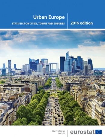 Urban Europe - 2016 edition.png