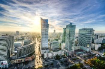 Warsaw-center-free-license-CC0.jpg