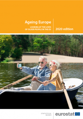 Ageing Europe 2020.png