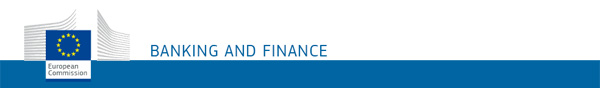 European Commission - Banking and Finance