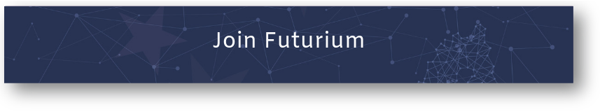 Button: Join Futurium