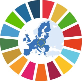 the Cor and OECD launch a survey on SDGs