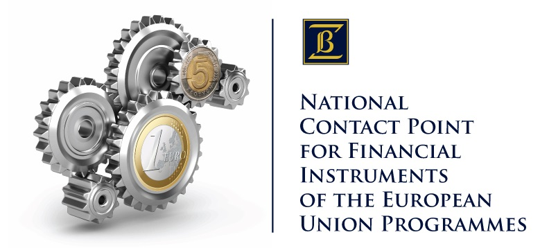 National Contact Point for Financial Instruments of the EU Programmes