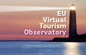 Access Virtual Tourism Observatory site