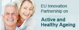 European Innovation Partnership on Active and Healthy