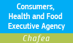 Consumers, Health and Food Executive Agency