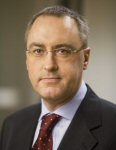 by John F. Ryan, European Commission Acting Director for Public Health