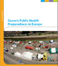Generic Public Health Preparedness in Europe