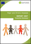Major and Chronic Diseases - Report 2007