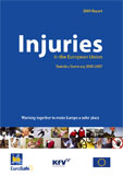 Injuries in the European Union: Statistics Summary 2005 – 2007