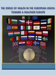 Report on the Status of Health in the European Union