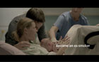 """Ex-smokers are unstoppable"" campaign - TV clip"
