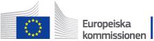 EU-kommissionens logga