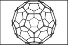 Nanotechnologies home