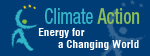 Climate Action - Energy for a changing world
