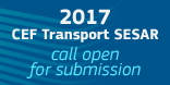 CEF Transport Sesar call