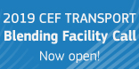 2019 CEF Transport Blending Facility Call access
