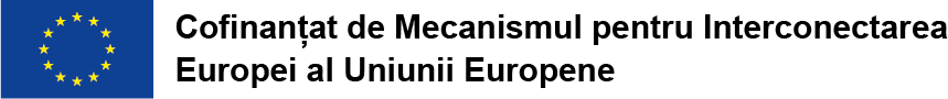 https://ec.europa.eu/inea/sites/inea/files/ceflogos/ro_horizontal_cef_logo.png