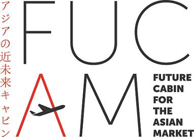 FUCAM project logo