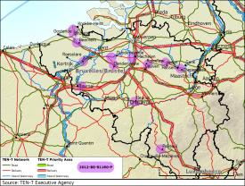 2012-BE-91160-P Map