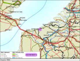 2013-BE-92037-S Map
