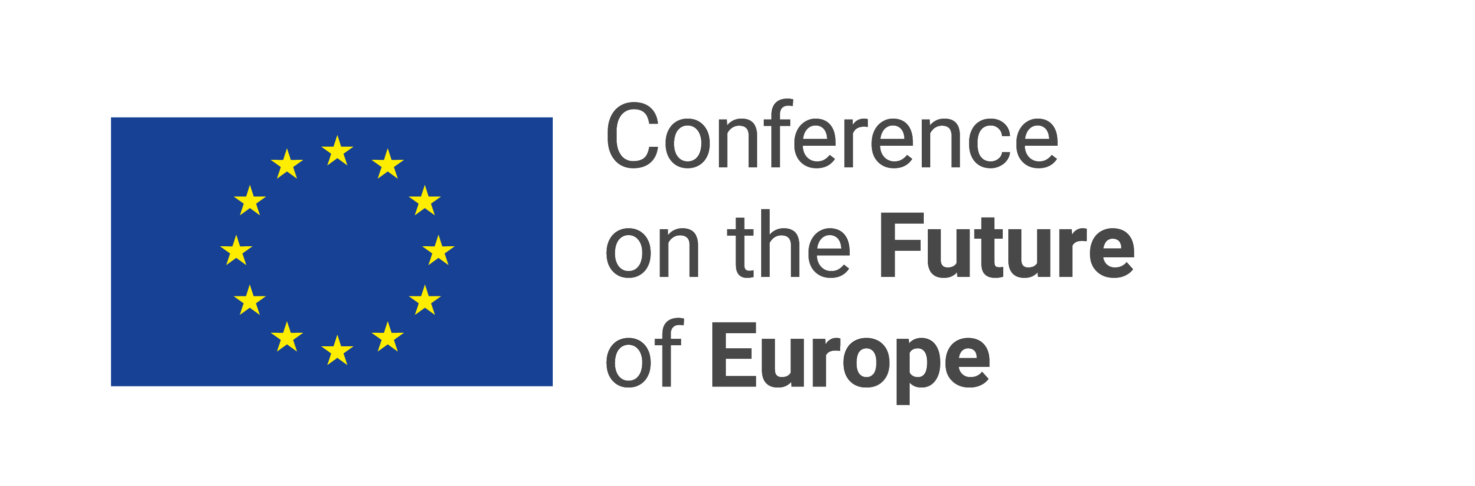 Conference on the Future of Europe