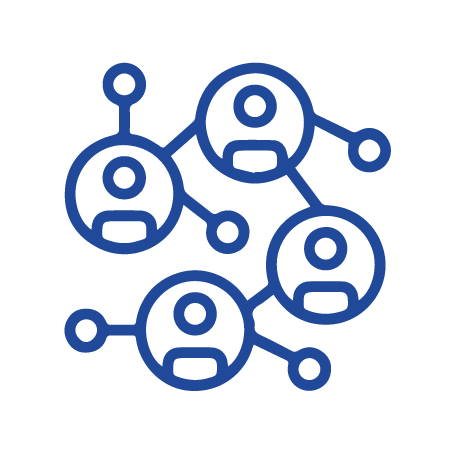 EU Emissions Trading System (ETS) icon